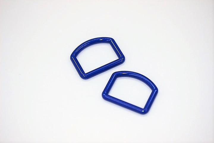 カラーDカン25mm(ブルー)