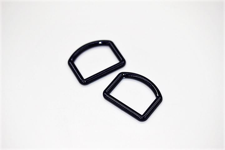 カラーDカン25mm(紺)