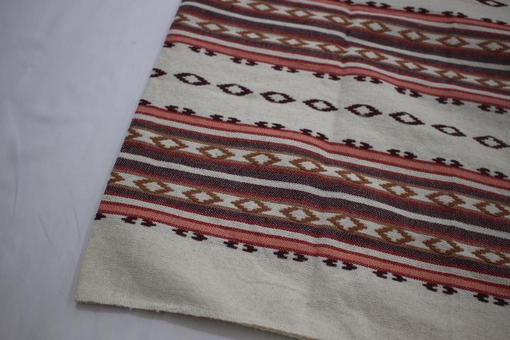 インド綿メキシカンドビー1mカット C